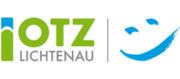 OTZ-320