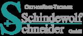 Schusch-320